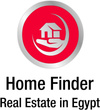 Home Finder | 12588 6 October