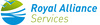 Royal Alliance Services |  Cairo
