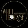 White Horse (Entertainment Booking Agency) |  cairo