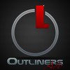 Outliners Advertising Agency |  Cairo
