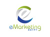 eMarketing Egypt |  Cairo