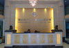 GUANG YE STAINLESS STEEL INT'L CO., LTD |  Foshan