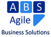 Agile Business Solutions - ABS |  Cairo