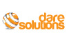 Dare Solutions |  Cairo