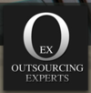 Outsourcing Experts |  Cairo