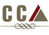 C.C.A Firm (Consultants & Chartered Accountants ) |  Cairo