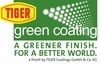 Tiger Coatings Egypt Limited |  El Obour City Cairo