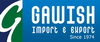 Gawish Import & Export Co. |  Ramleh Station Alexandria