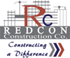REDCON Construction Co. S.A.E | Heliopolis