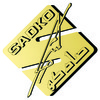 Sadko Trade & Distribution |  Down Town Cairo