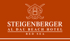 Steigenberger Al Dau Beach Hotel | 84111 Hurghada Red Sea