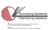 Surveying Systems Co.