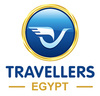 Travellers Group |  Garden City Cairo