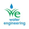 Water Engineering | 11799 Heliopolis Cairo