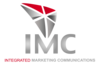 IMC - Integrated Marketing Communications |  Giza