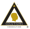 Solutions Consulting |  Cairo