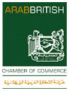 Arab British Chamber of Commerce |