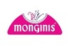 Monginis Foods & Services Ltd. | 00000 Giza