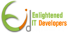 Enlightened IT Development |  Hyderabad