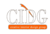 Creative Interior Design Group |  cairo