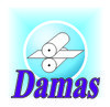 Damas Engineers | 12566 Sixth october city,cairo