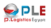 PLogistics Egypt |  Cairo