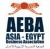 AEBA - Asia-Egypt Business Association |  Dokki Giza