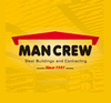 Mancrew Steel Buildings |  Alexandria