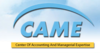 CAME Center for training and consulting |  CAIRO