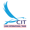 Cairo International Trade - (CIT) |  Cairo