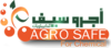 AGRO SAFE FOR CHEMICAL | 1159 CAIRO