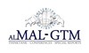 Global Trade Matters - GTM |