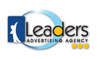 Leaders Agency |  Giza