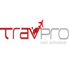 Travpro Travel |  Cairo