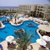 Hilton Sharks Bay Resort |  Sharm El Sheikh, South Sinai