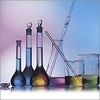 A2Z Chemicals trading |  6 October