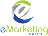 eMarketing Egypt |