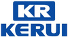 shandong kerui petroleum equipment |  CAIRO