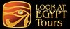 LOOK AT EGYPT TOURS |  Cairo