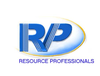 Resource Professionals (RP) |  Cairo