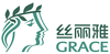 YIBIN GRACE GROUP COMPANY |  YIBIN,CHINA
