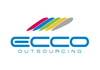 ECCO Outsourcing |  Cairo