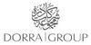 Dorra Group | Giza