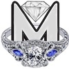 Marx Jewelers | 97204 Portland, OR