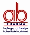 AB Pharma Corporation for Pharmaceuticals | ElMansoura