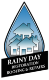 Rainy Day Restoration Roofing and Repairs |  Allen, T