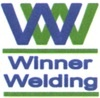 Winner for import & supplies Corp., | 11111 Downtown Cairo