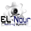 El-Nour Security SAMSUNG CCTV |  cairo