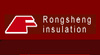 Hejian City Rongsheng Thermal Insulation Material Co., Ltd. |  Hejian City