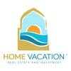 Home and Vacation |  Hurghada